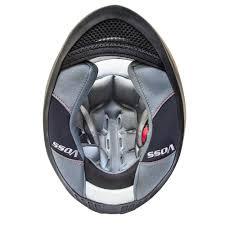 full face motocross helmets 999 bandito full face helmet gloss white voss motorcycle