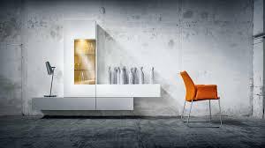moebel design design möbel und küchen in essen mülheim düsseldorf dortmund