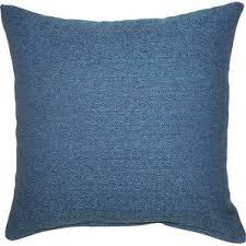 Red Decorative Pillow Blue U0026 Red Decorative Pillows You U0027ll Love Wayfair