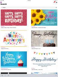 christian ecards birthday cards app for beautiful christian ecards on the