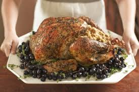 how to cook turkey in an oven bag kitchens