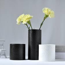 Porcelain Flower Vases Mini Flower Vase Mini Flower Vase Suppliers And Manufacturers At