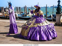 venice carnival costumes traditional venice carnival costume stock photos traditional