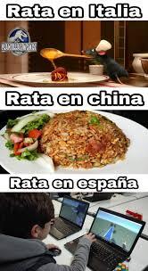 Thai Food Meme - v meme by bradley1234 memedroid
