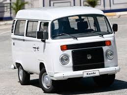 volkswagen kuwait volkswagen to stop production of kombi after 63 years drive arabia
