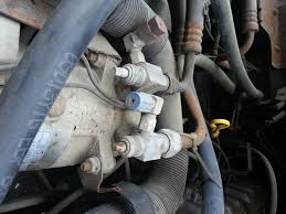ac service valves jeep cherokee forum