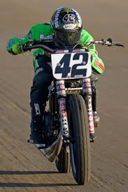 motocross madness 2 tracks 26 best research flat track images on pinterest vintage