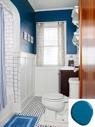 blue bathroom ideas best 25 blue bathrooms ideas on blue bathroom paint