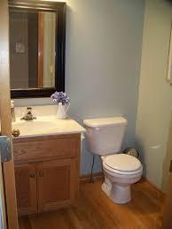 Powder Room Bathroom Powder Room Gone Wild