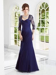 wedding dresses for mothers of the dresses superb wedding dresses vestido