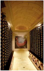 28 best wine cellar images on pinterest wine rooms wine cellar