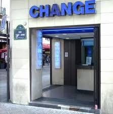 bureau de change rue vivienne bureau de change rue vivienne impressionnant images or et change