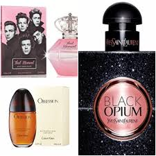 top women u0027s perfume u0026 gift sets review 22 best perfumes for women