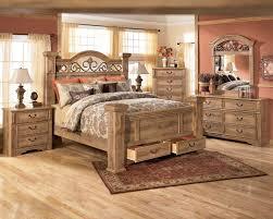 Bedroom Best  King Furniture Sets Ideas On Pinterest Intended - King size bedroom sets for rent