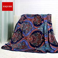 online buy wholesale flannel bed sheets from china flannel bed