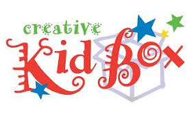 creativefort com