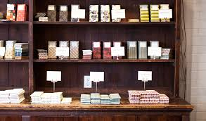 where to buy mast brothers chocolate mast brothers atelier doré