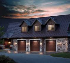 Clopay Overhead Doors Clopay Residential And Commercial Garage Doors Magic Overhead