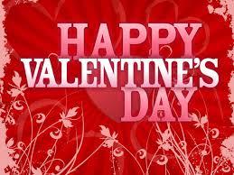 Happy Valentines Day Memes - happy valentines day meme valentine texthappy excelent image ideas