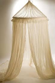 girls bed net 82 best style images on pinterest bedroom ideas