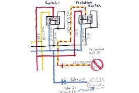 unsafe locking randy u0027s electrical corner jp magazine