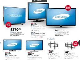 amazon black friday television deals black friday sales top tv deals at walmart target best buy and