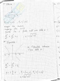 dispense analisi 1 analisi matematica 2