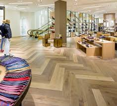 127 best store design visual merchandising images on