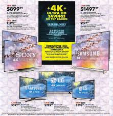 stores with the best deals on black friday black friday 2016 best buy ad scan buyvia
