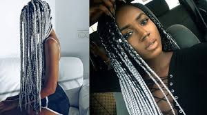 black hairstyles braids braided hairstyles for black girls