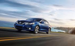 nissan altima for sale toronto 2018 nissan altima 2 5 sedan price engine full technical