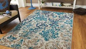 Large Contemporary Rugs Large Luxury Contemporary Rugs 8 11 Blue Rugs For Living Room 8 10