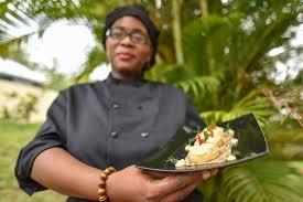 chef de cuisine à domicile chef à domicile tous secteurs martinique beyond the