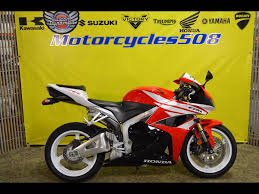 used cbr600rr honda cbr 600rr in massachusetts for sale used motorcycles on