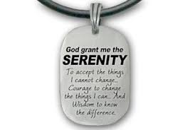 serenity prayer gifts cheap god grant me serenity prayer find god grant me serenity
