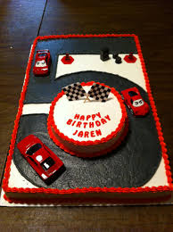sheet cake photos joni u0027s cake creations