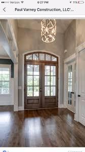 best 25 apartment entrance ideas on pinterest hallway ideas