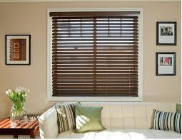 Interior Decoration In Nigeria Interior Design Ideas Using Wooden Blinds U2013 Decorifusta