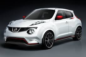 nissan leaf price in india new nissan leaf likely to get nismo performance package autocar