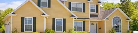 plastic materials for decorative shutters plastics supplier