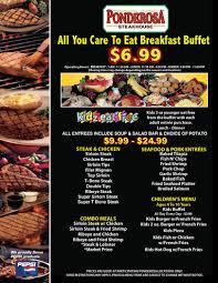 waffle house menu breakfast 2 waffles bacon and hashbrowns