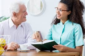 Comfort Home Health Care Rochester Mn In Home Care Homemaker Services In Twin Cities Mn