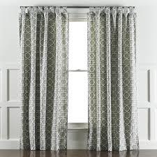 Martha Stewart Kitchen Curtains by Decorating Elegant Cream Martha Stewart Curtains With Cozy Beige