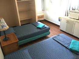 hostel hakuna matata lahaina hi booking com