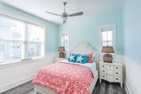 fabulous coral bedroom color schemes decorating ideas for bedroom