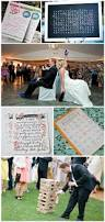 wedding game ideas wedding fascinating wedding games ideas