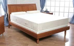 wooden king bed frame u2013 vectorhealth me