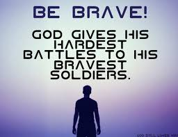 Christian Quotes Touching Hearts Christian Quotes Images 879315 Quotesnew