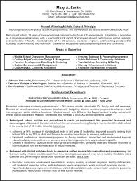 Samples Of Resumes by 100 Sections On A Resume Curriculum Vitae Marketing And