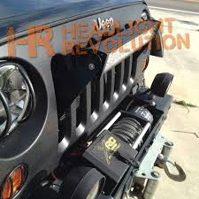 best jeep light bar 19 best jeep accessories images on pinterest jeep accessories